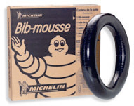 Michelin Bib-Mousse (Rear)