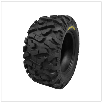 Vee Rubber VRM 189 Advantage - ATV / QUAD Gumi